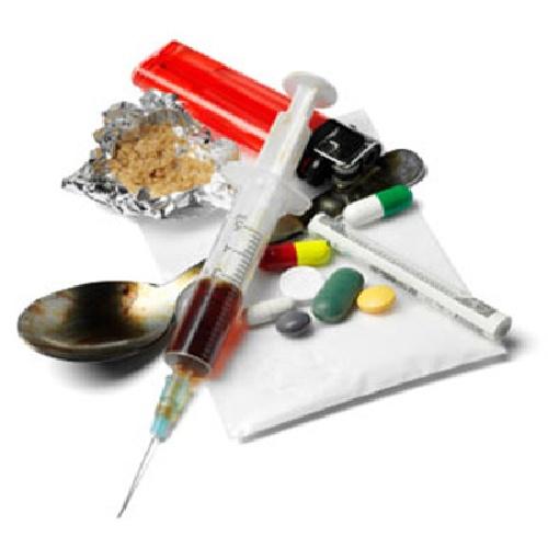 مقاله آشنايي با طبقه بندي مواد اعتياد آور به همراه نحوه استعمال ،اثرات آني و خطرات آن