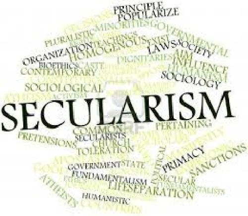 دانلود مقاله سكولاريسم و آسيبشناسي فرهنگي،  اجتماعي نسلها