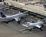 609163x150 - دانلود مقاله اداره فني و تجهيزات شركت فرودگاه هاي كشور